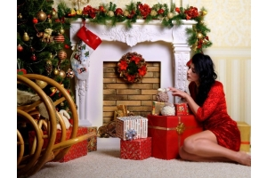 5 Ways to Personalize Your Holiday Gifts