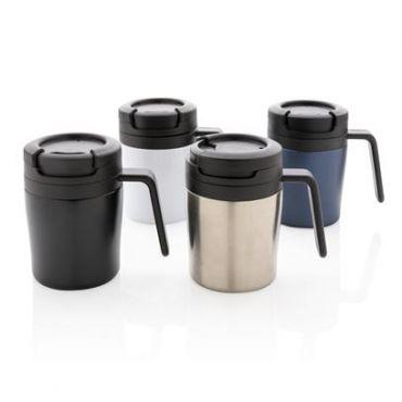 BEVAGE Coffee Go Mug