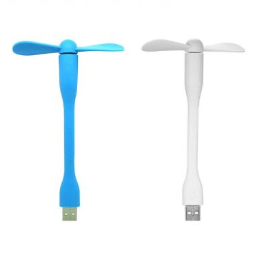 BUMAB Portable USB Fan
