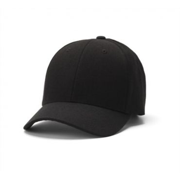Customized Caps (Hats)