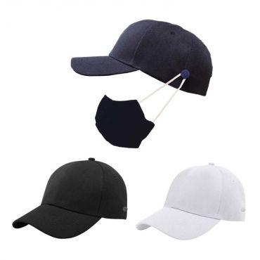 KATHU Cotton Cap