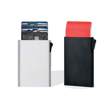KLOY RFID Cards Holder