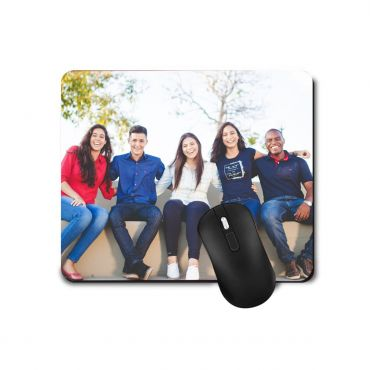 Customized Mouse Pads (Mouse Mats)