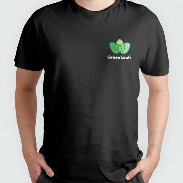 Personalized T-shirts (Tshirt printing)