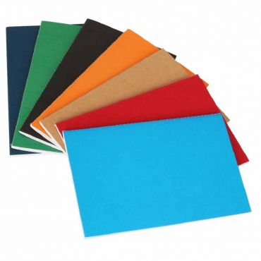 VINICA Notebooks (Eco-Neutral)