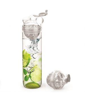 BATUMI Fruit Infuser Bottle