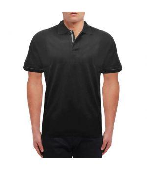 EDNC Polo Shirt