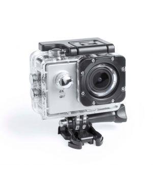 HUE Sports Camera (HD 4K Video Capture)