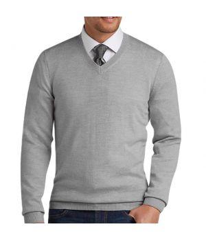 SANTHOME Sweater