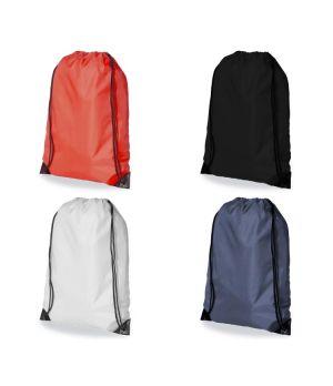 DRASTIN Drawstring Bag