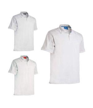 GREBERRY Polo Shirt (UV protection)