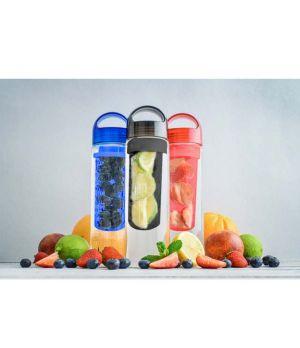 HAGEN Fruit Infuser Bottle