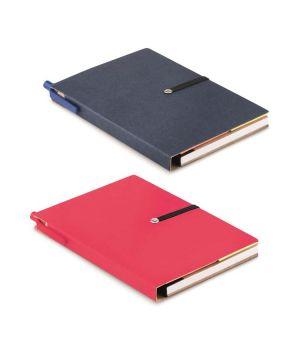 Notepad (Eco-Neutral)