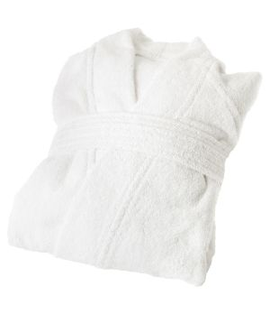 Personalized Bathrobes (High-quality bathrobes)