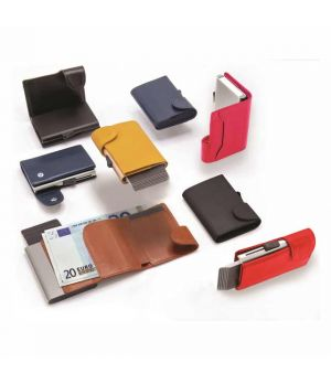VITL Cardholder Wallet