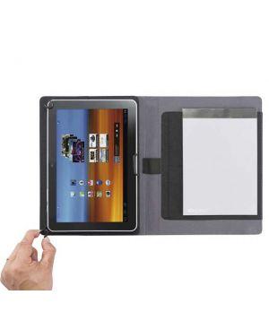 XDDESIGN Tablet Portfolio (Axis 9-10 inch)